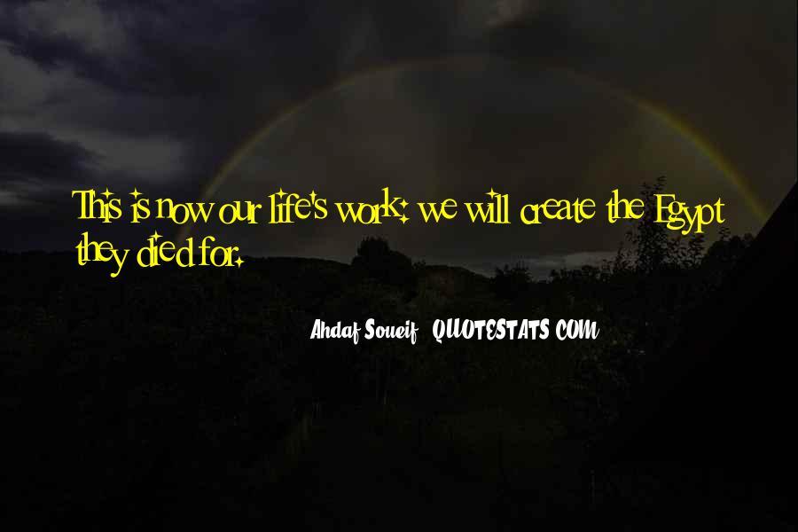 Sally Jessy Raphael Quotes #1146052