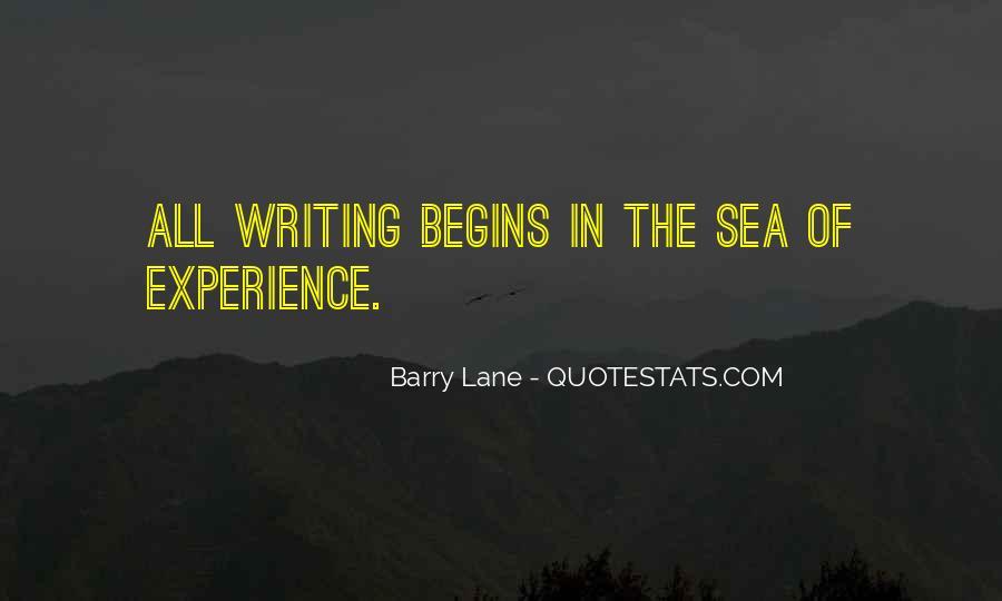 Sally Jessy Raphael Quotes #849354