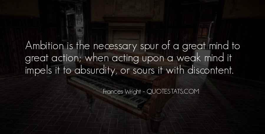Sally Jessy Raphael Quotes #907921