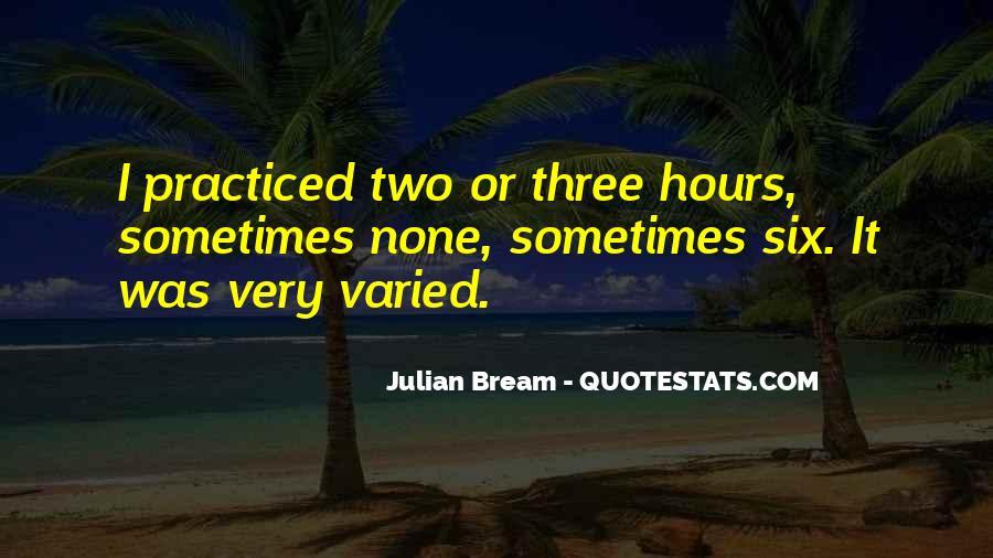 Sally Kempton Quotes #271645