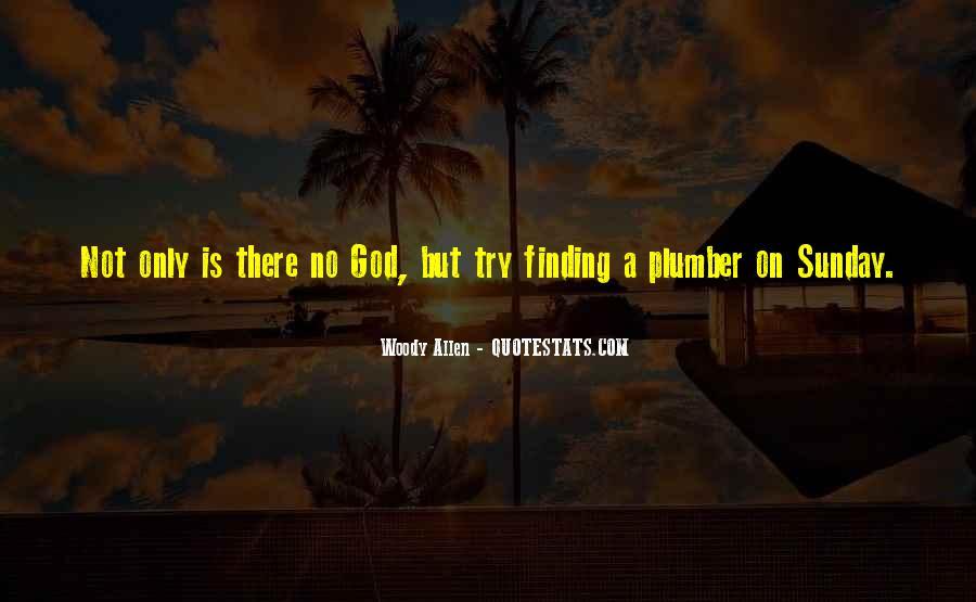 Sam Childers Quotes #1406308