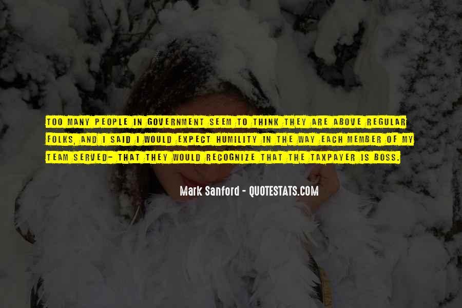 Sam Childers Quotes #549062