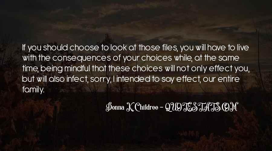 Sam Childers Quotes #95443