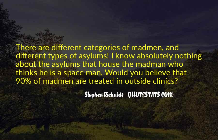 Sam Tsui Quotes #1762536