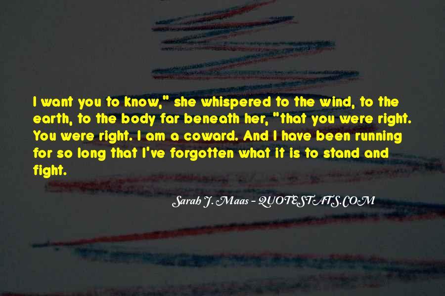 Sam Tsui Quotes #1838626