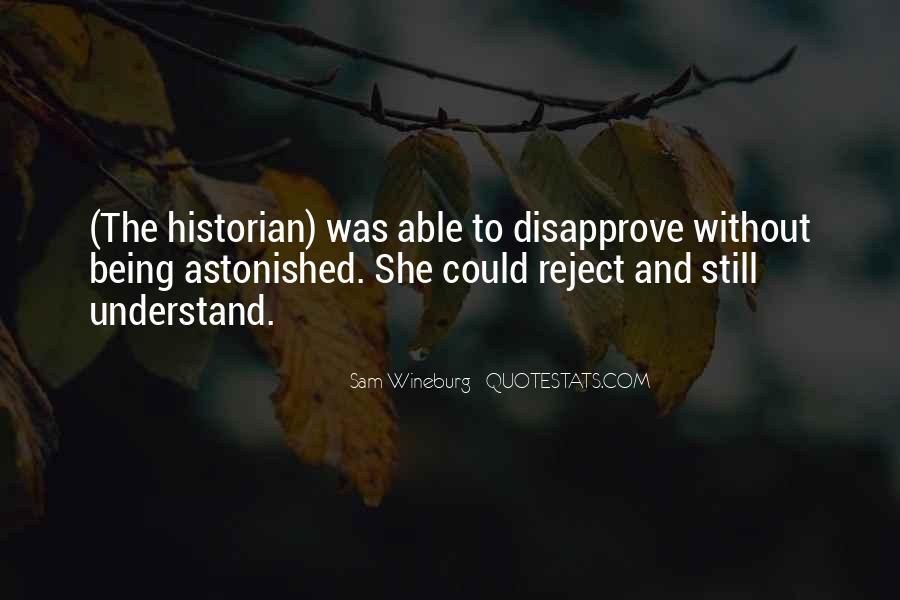 Sam Wineburg Quotes #1397445
