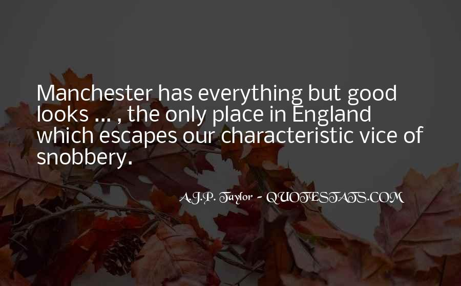Sam Wineburg Quotes #1855437