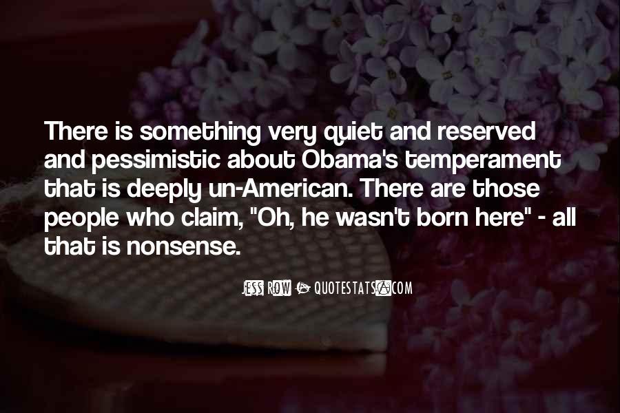 Sam Wineburg Quotes #607427