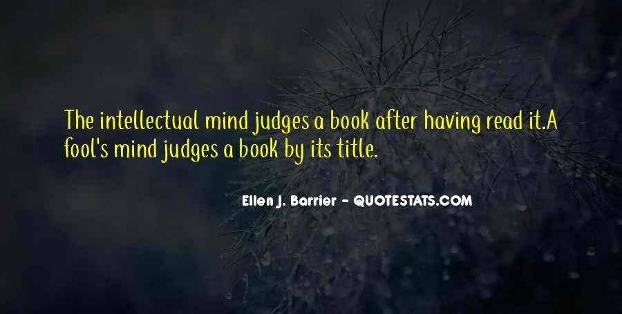 Sam Wineburg Quotes #628914