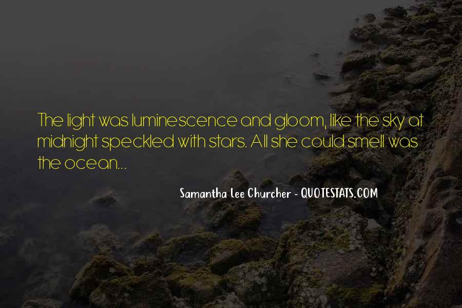 Samantha Young Quotes #143577