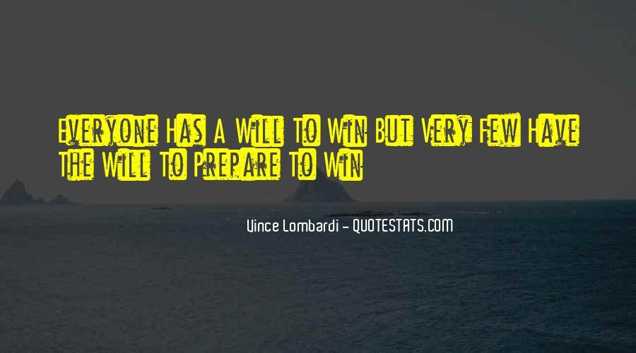 Samuel Blumenfeld Quotes #186346