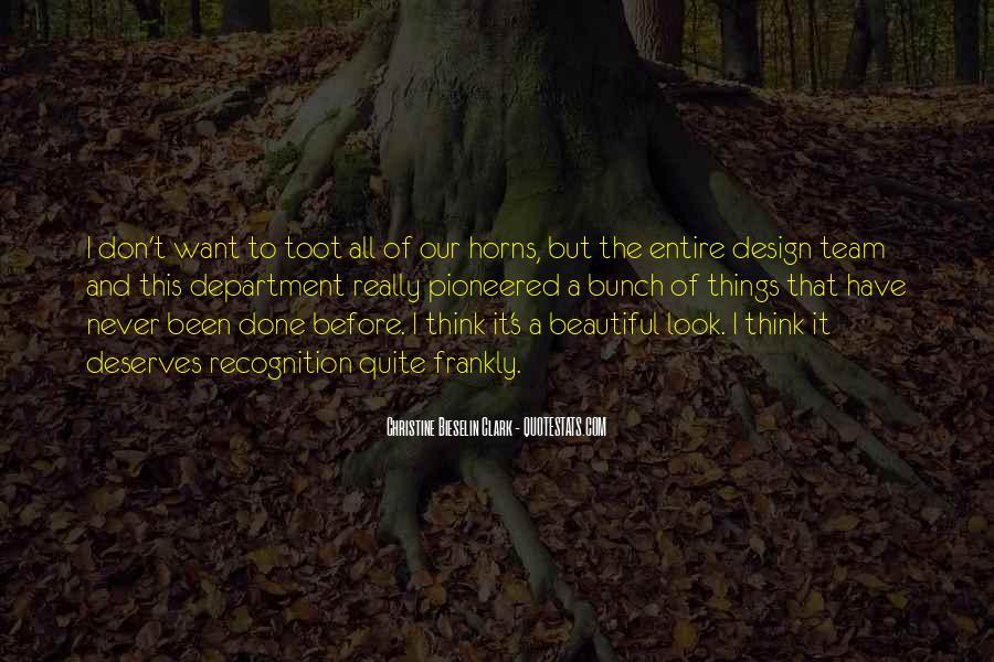 Samuel Hoffenstein Quotes #984179