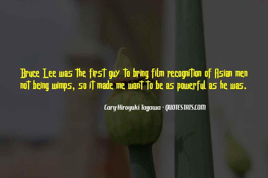 Santigold Quotes #1113849