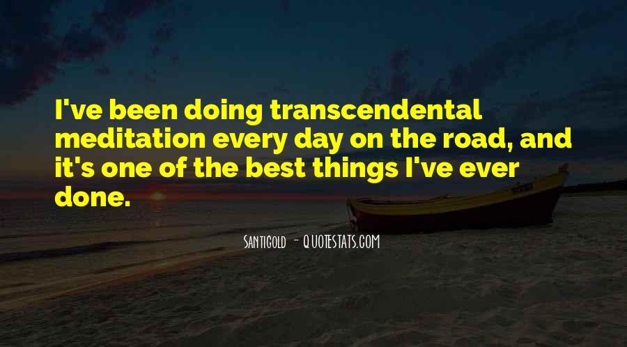 Santigold Quotes #1292827