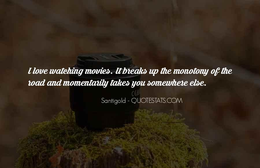Santigold Quotes #1379732