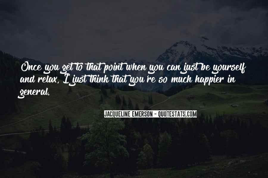 Santigold Quotes #797122