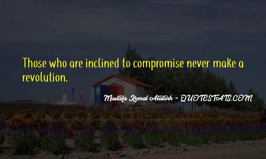 Sarah Caldwell Quotes #1874633
