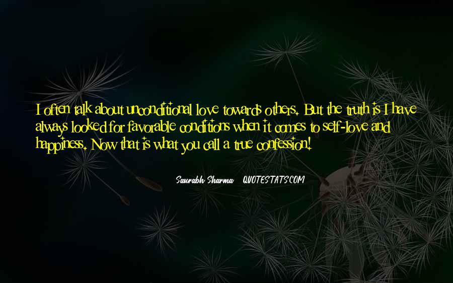 Saurabh Sharma Quotes #1424180