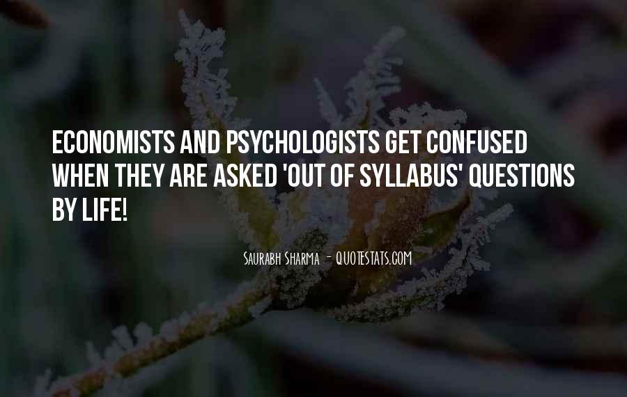 Saurabh Sharma Quotes #371179