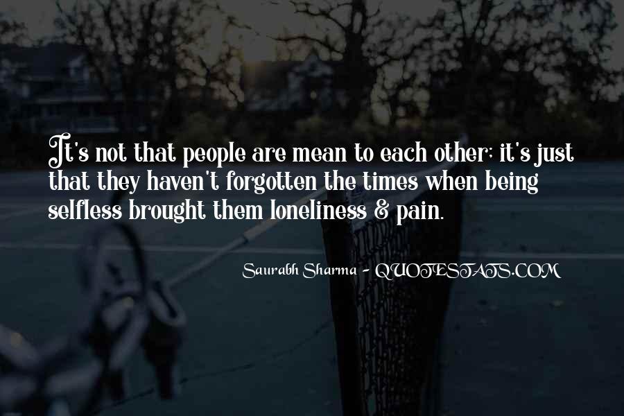 Saurabh Sharma Quotes #535623