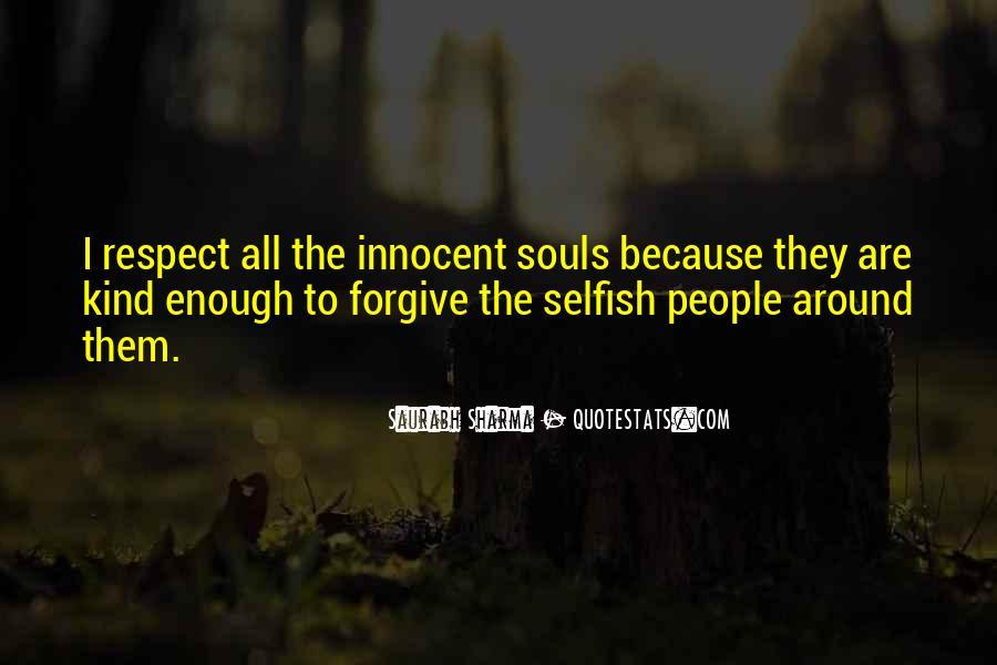 Saurabh Sharma Quotes #546596