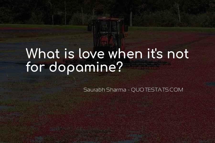 Saurabh Sharma Quotes #89457