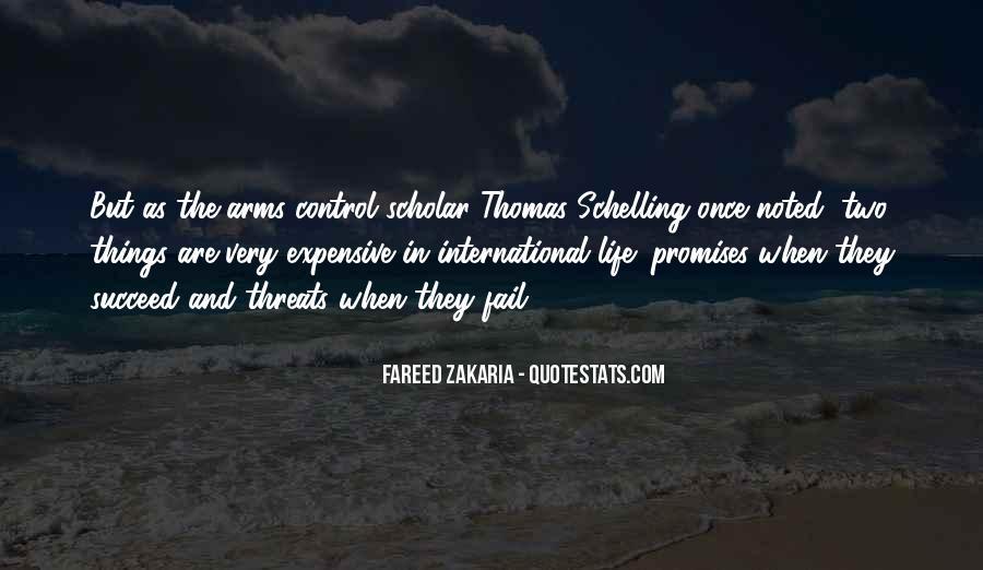 Schelling Quotes #1203640