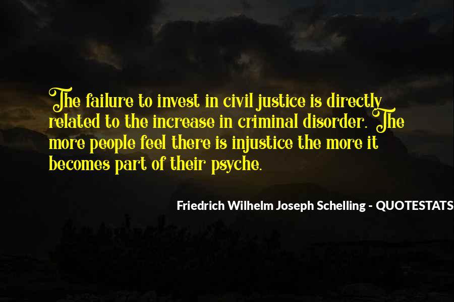 Schelling Quotes #1299969
