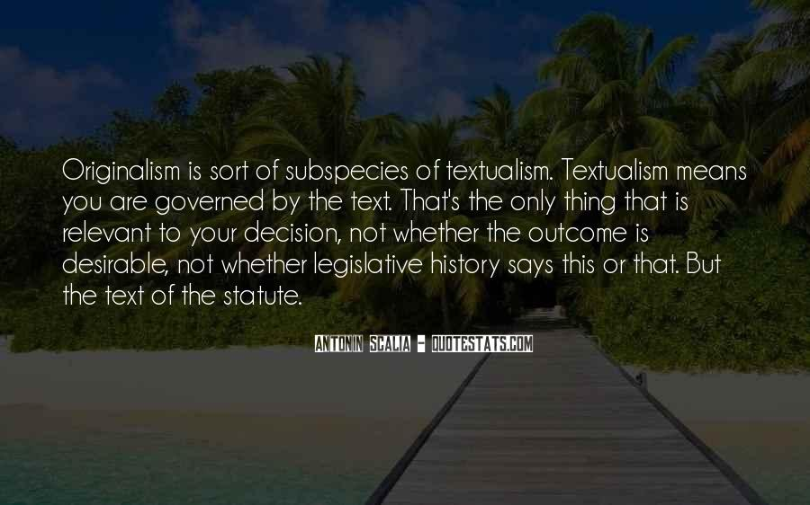 Schelling Quotes #1324860