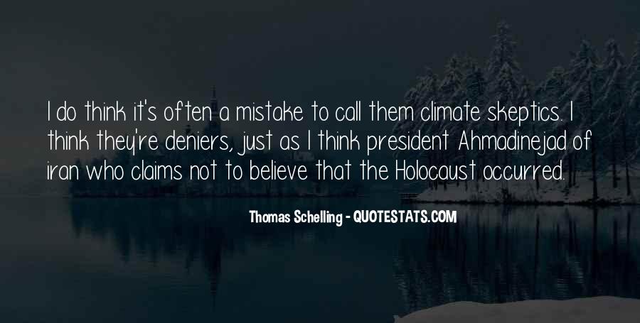 Schelling Quotes #1340676