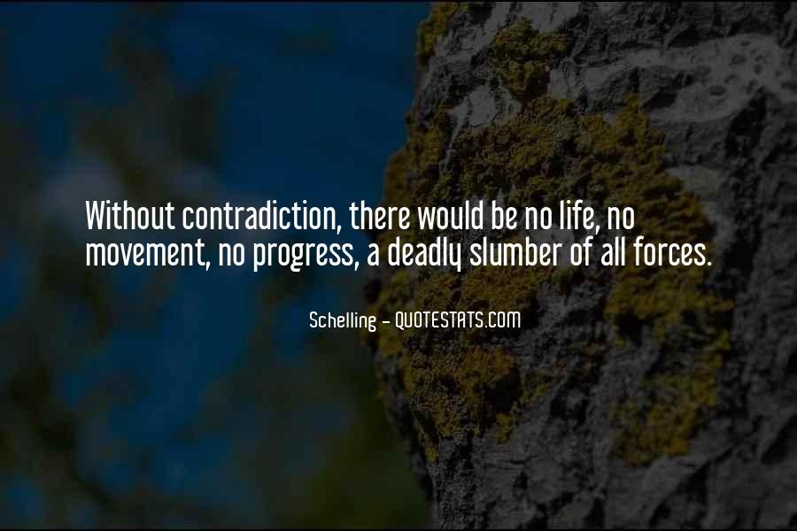 Schelling Quotes #1742956