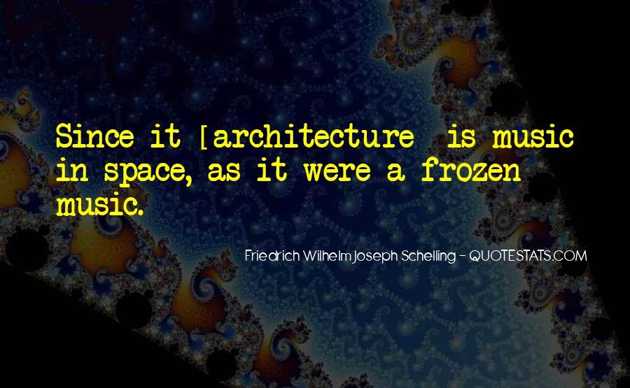 Schelling Quotes #468709