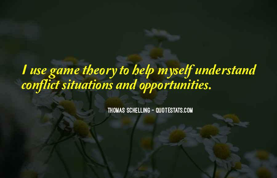 Schelling Quotes #556453