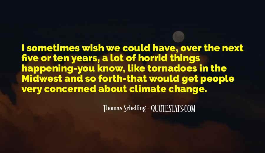 Schelling Quotes #617921