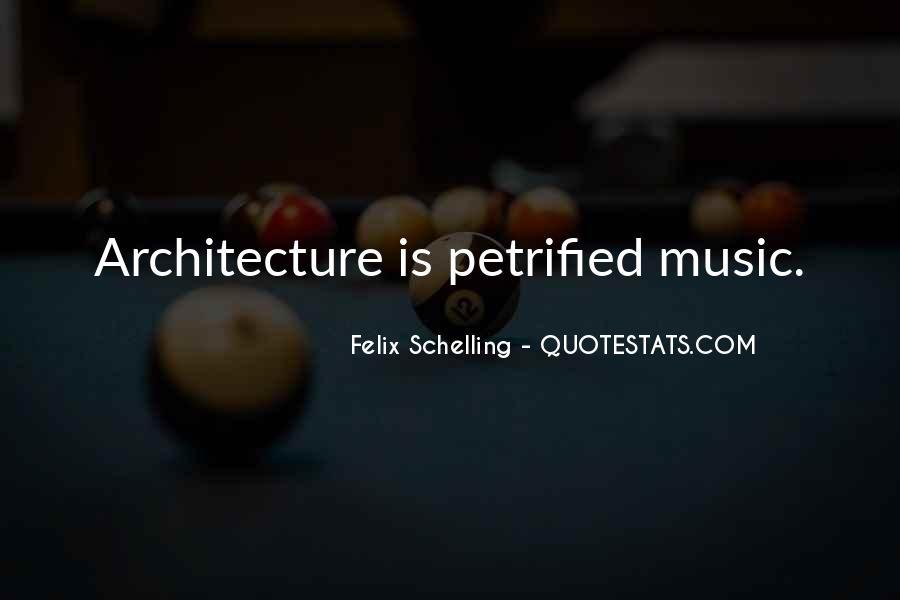 Schelling Quotes #761158