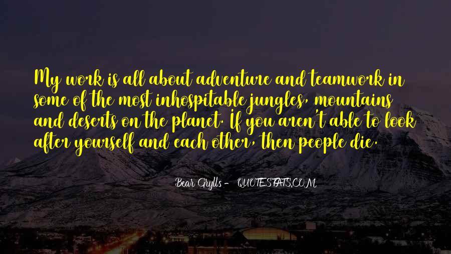 Scott Atran Quotes #1756674