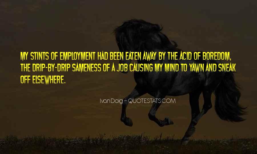 Scott Neustadter Quotes #1108871