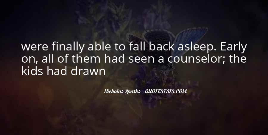 Scott Neustadter Quotes #517988