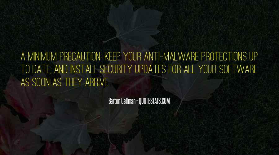 Scott Neustadter Quotes #548691