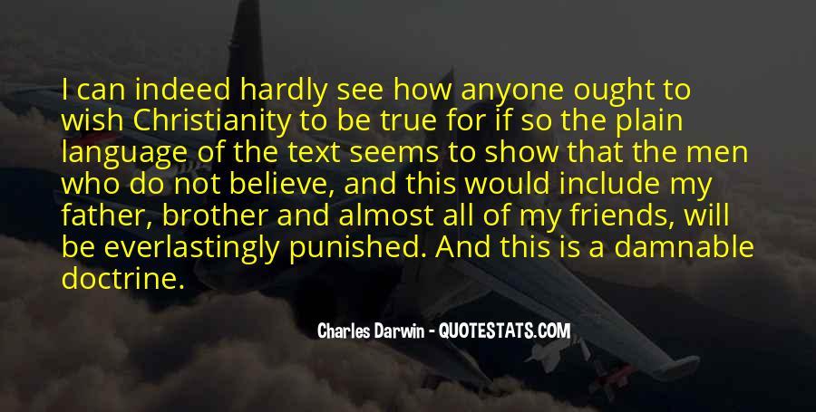 Scott Neustadter Quotes #581137