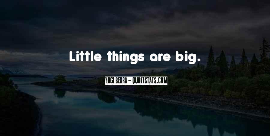 Scott Neustadter Quotes #804662