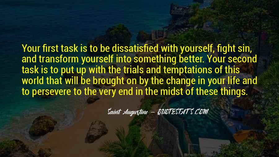 Sean Faris Quotes #1032721