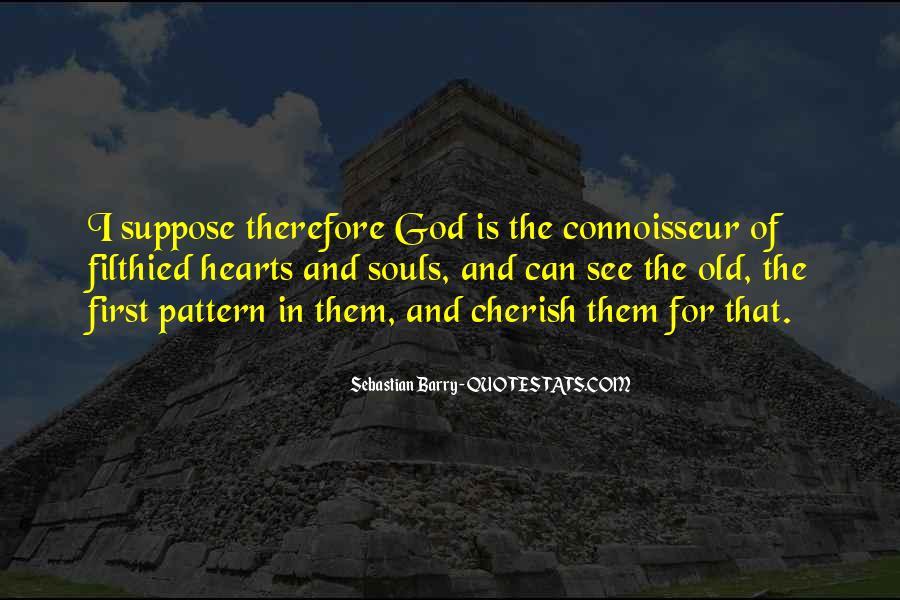 Sebastian Barry Quotes #1078003