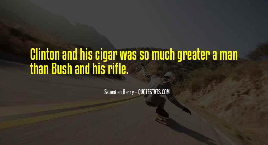Sebastian Barry Quotes #1180207