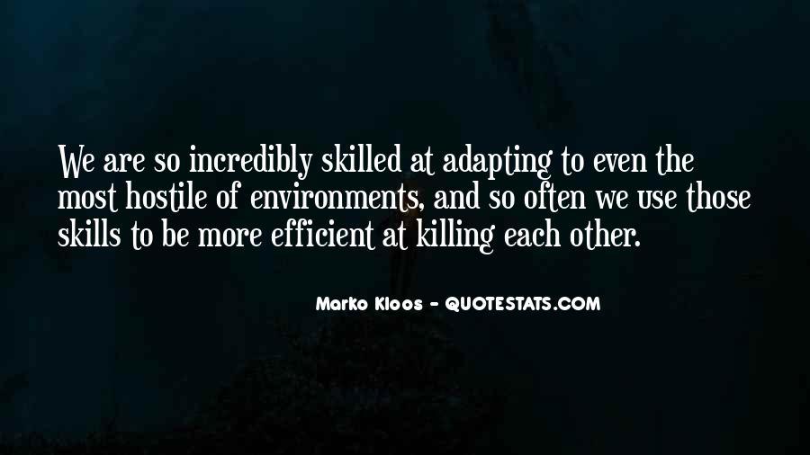 Selita Ebanks Quotes #1748799