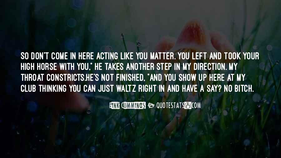 Selita Ebanks Quotes #72333