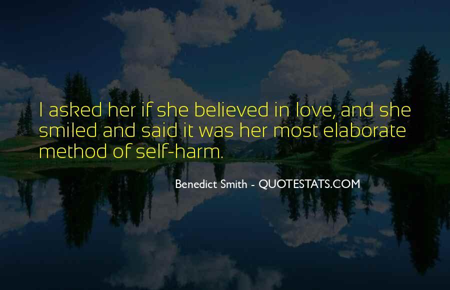 Selita Ebanks Quotes #783914