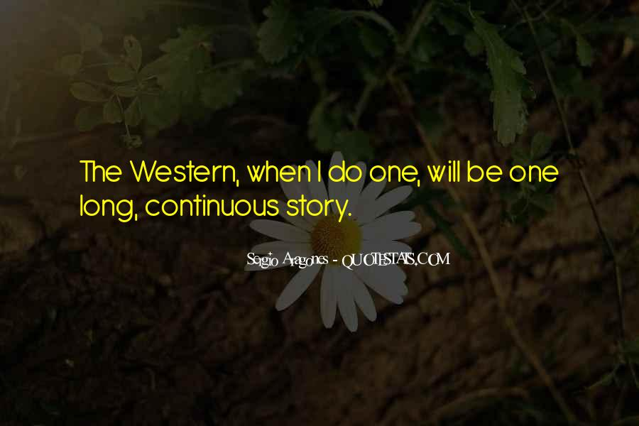 Sergio Aragones Quotes #1010800