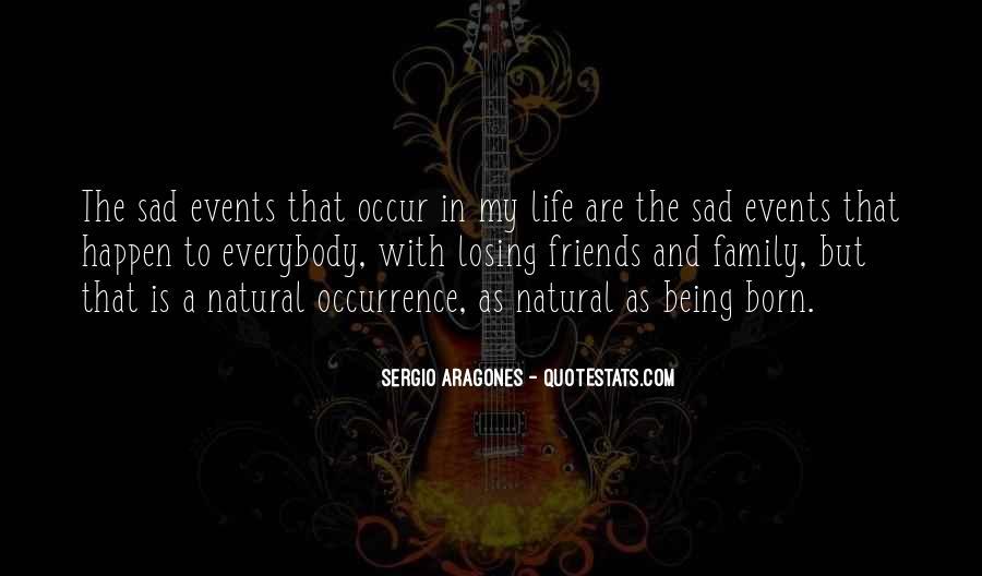 Sergio Aragones Quotes #1234609