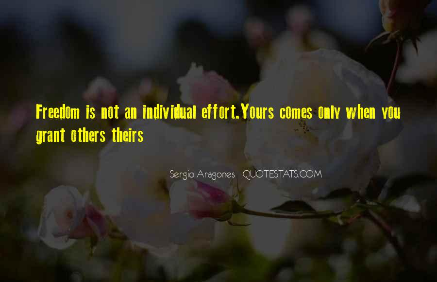Sergio Aragones Quotes #380914